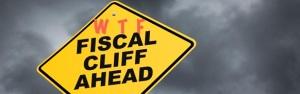 FiscalCliff582x184