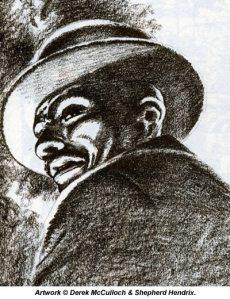portrait-129