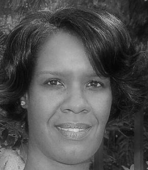 "On ""myCULTURAL CONVERSATIONS"" –  April 15 @5pm (est)/4pm (cst); Author Rhonda Lee, For the Love ofBipolar"
