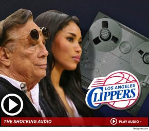 Donald Sterling Remarks Change Everything Clippers Owner Has a History of Alleged Racist Behavior