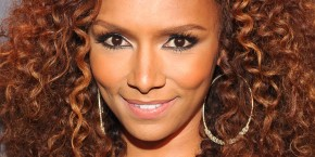 Ain't Nothing Like the Real Thing: A Review of Janet Mock's RedefiningRealness