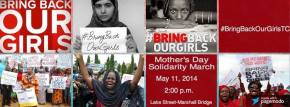 It's Time for Muslim Outrage Against the Boko Haram