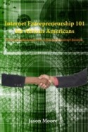 12325404-internet-entrepreneurship-101-199x300