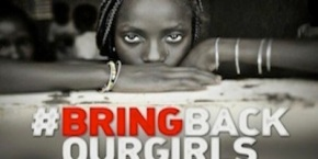 It's Time for Muslim Outrage Against the BokoHaram